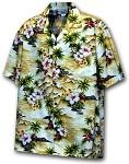 1bb817a1 211-3238 Maize Pacific Legend Boys Shirt
