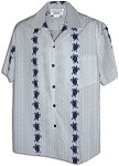 211-3832 NaWhite Pacific Legend Boys Shirt