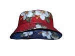 810-2798 Pacific Legend Youth Reversible Hat