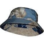 810-3162 Pacific Legend Youth Reversible Hat