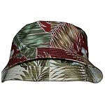 810-3319 Pacific Legend Youth Reversible Hat